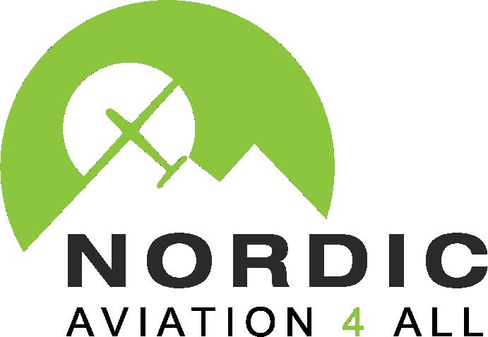 Logo_2017_green