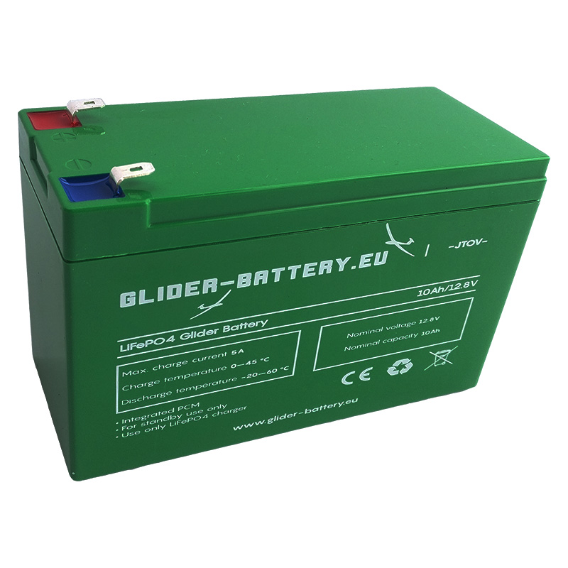 glider-battery.eu